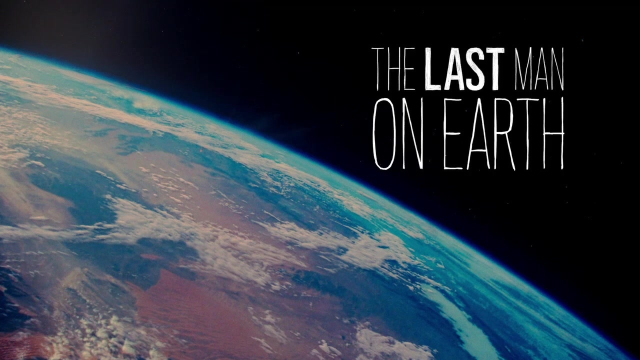 the last man on earth production listing backstage