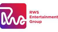 Afbeeldingsresultaat voor RWS Entertainment Group