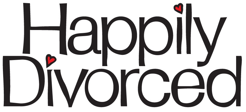 hargill divorced singles personals Is dating different after a divorce after coaching hundreds of guys who have been through divorce, i can tell you this much: it is different so how is it different you might be a bit gunshy yeah divorce is hard and when you're recently divorced and dating (or trying to date), it can be especially scary.