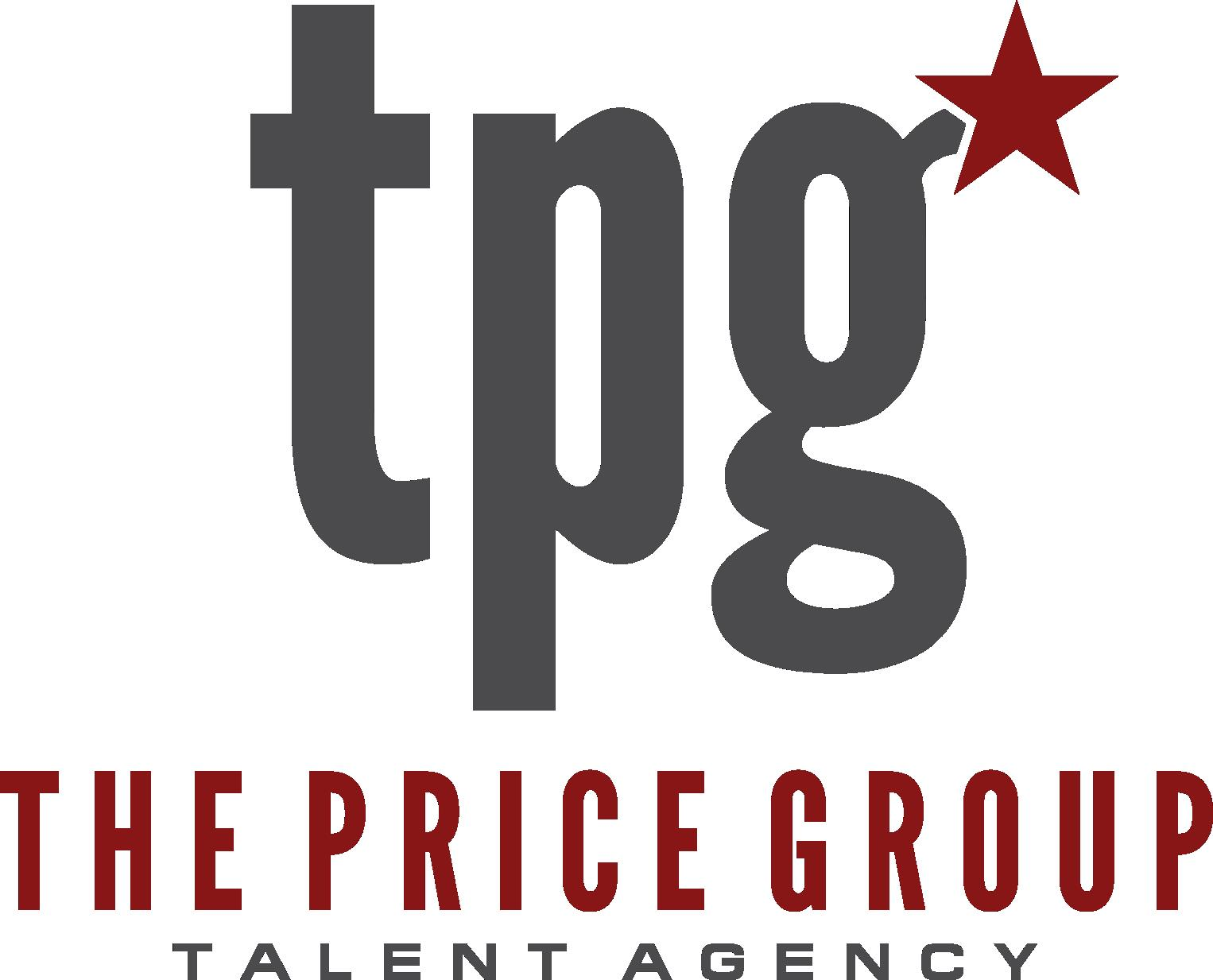 The Price Group - Agent   Backstage