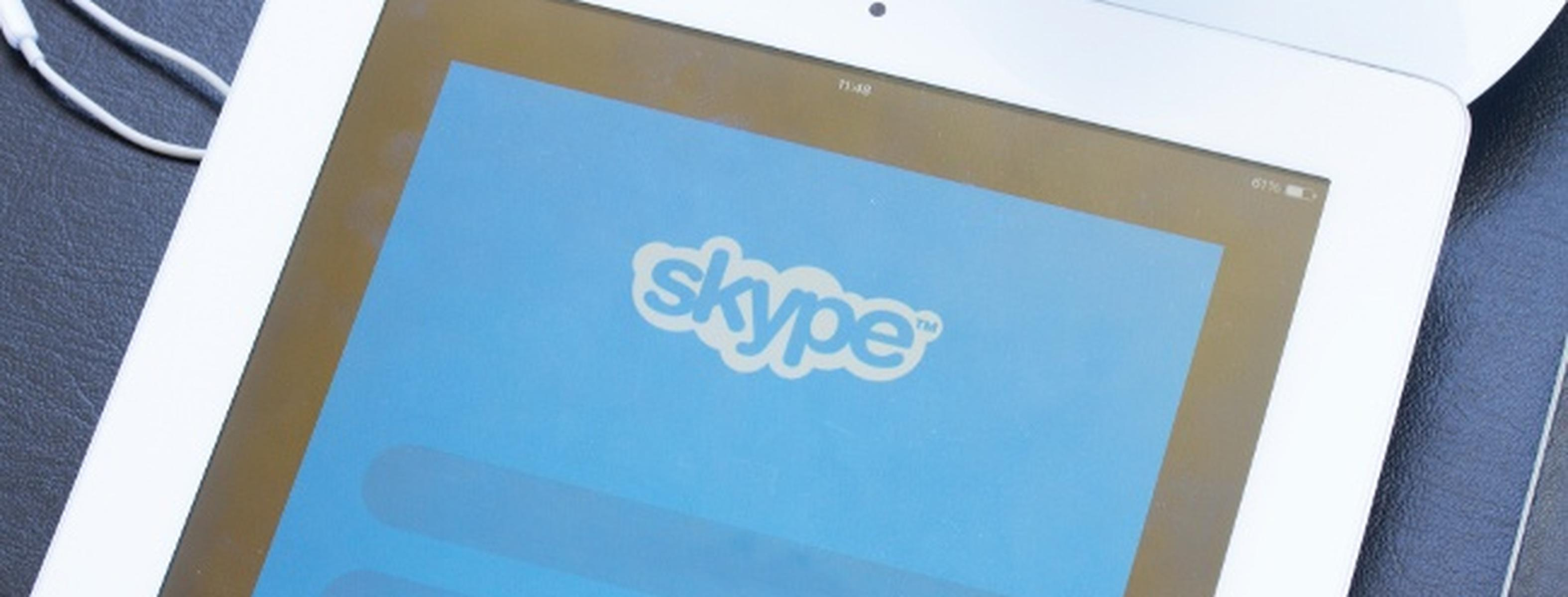 8 Tips for Skype Auditions