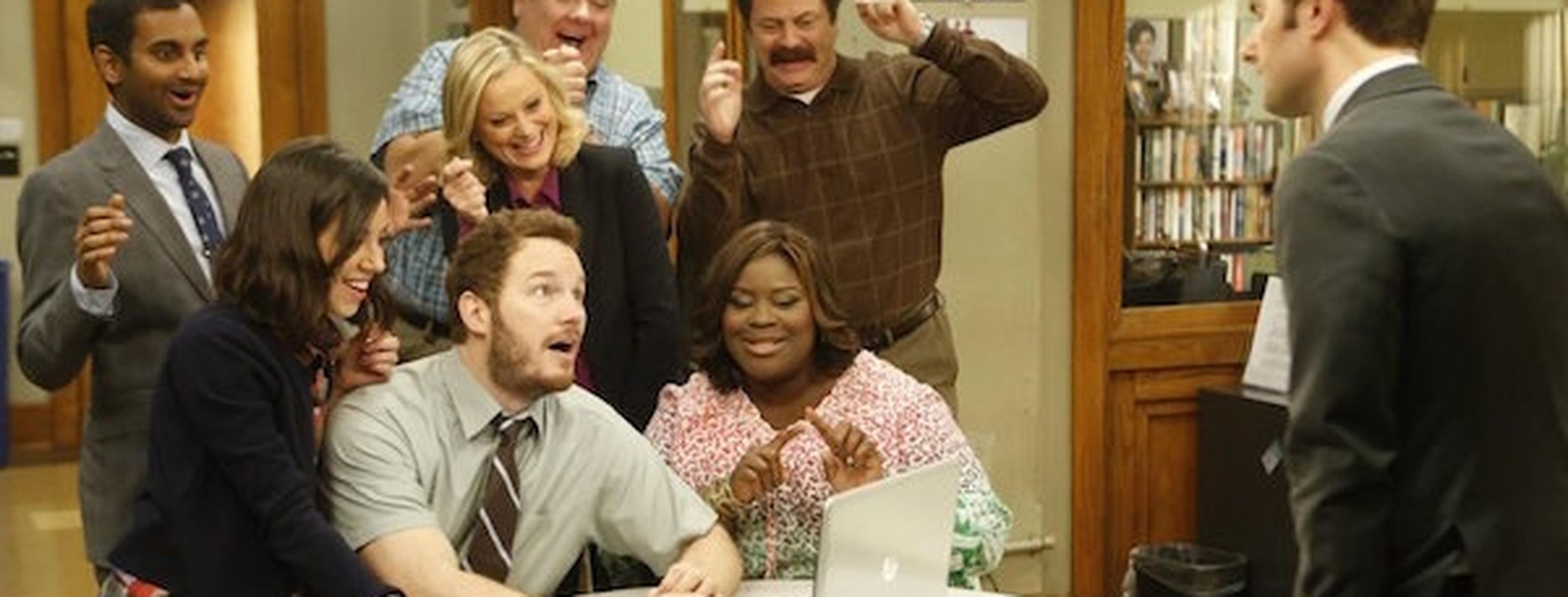 13 Hilarious Mockumentary TV Shows