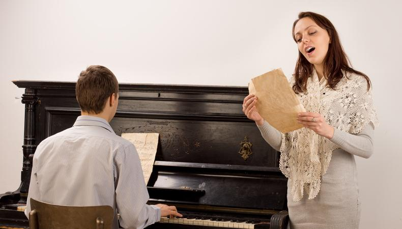 5 Important Audition Song Choices to Make