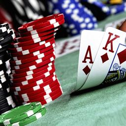 more information To Get Betfair Casino Bonus Codes