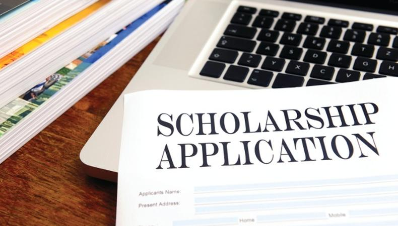 Scholarships For College >> 7 Scholarships For College Bound Filmmakers And Actors