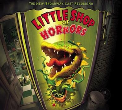 L A  Now Casting 'Little Shop of Horrors' and Other Upcoming