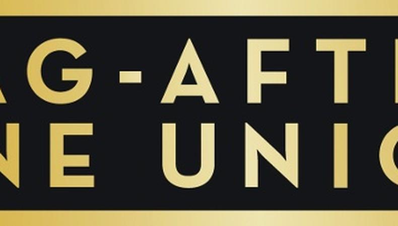 The Basics Of Joining Sag Aftra