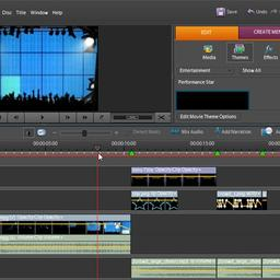 Adobe Premiere Pro Provides Prime Video Editing For Actors