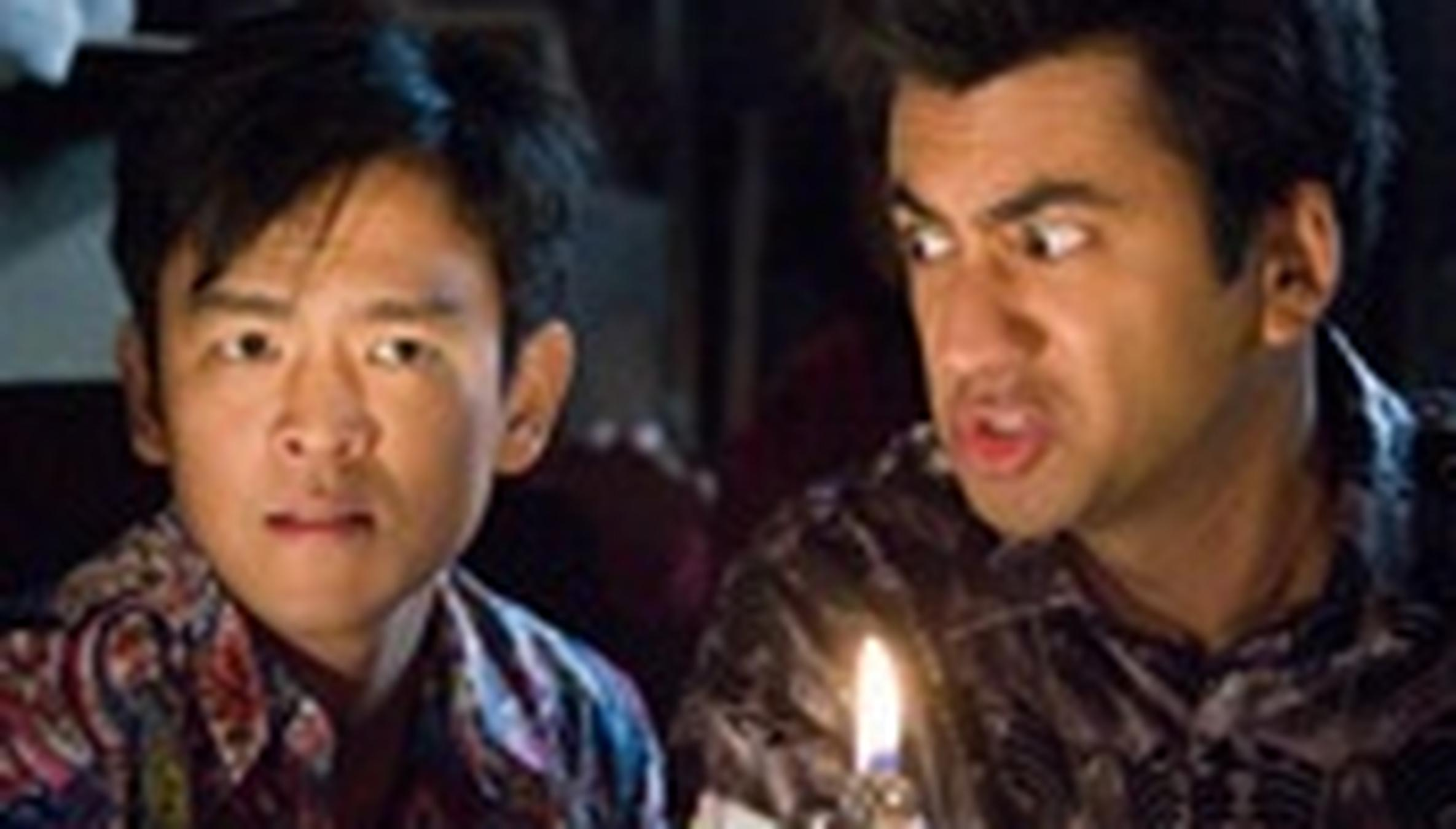 Harold And Kumar Escape From Guantanamo Bay Full Movie Free harold & kumar escape from guantanamo bay