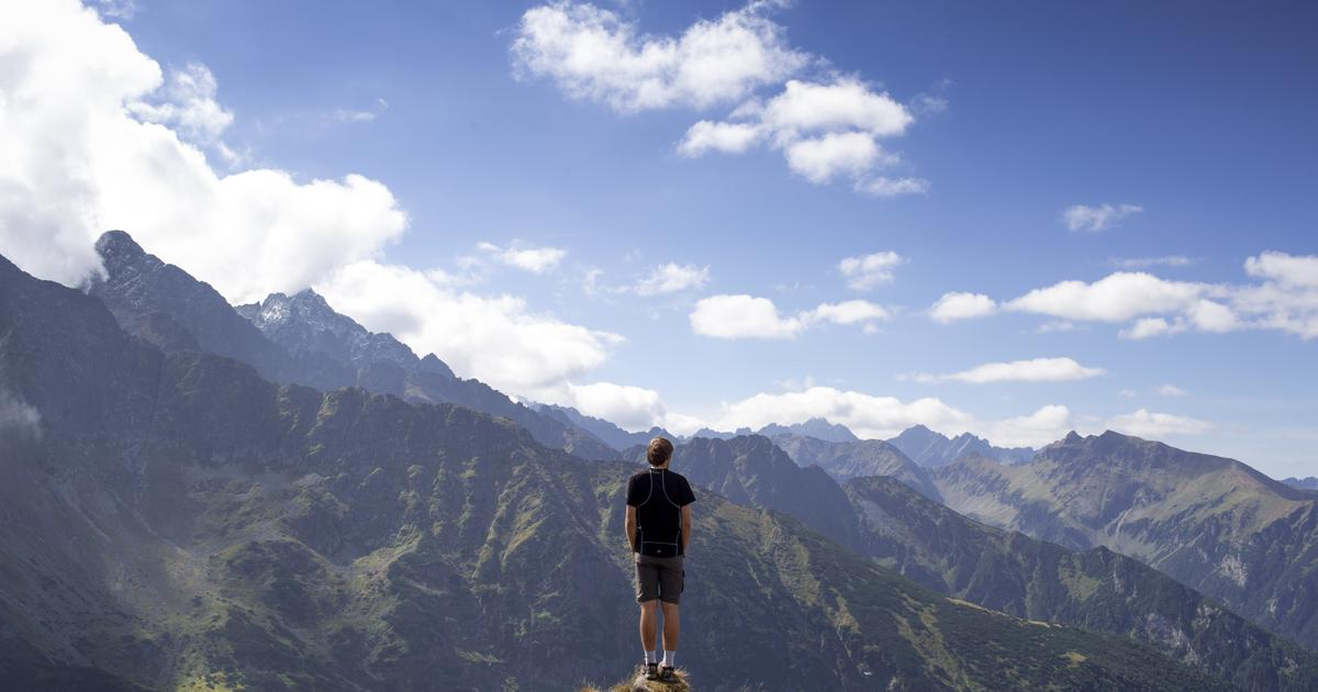 1 Surefire Way to Overcome Persistent Negative Thoughts