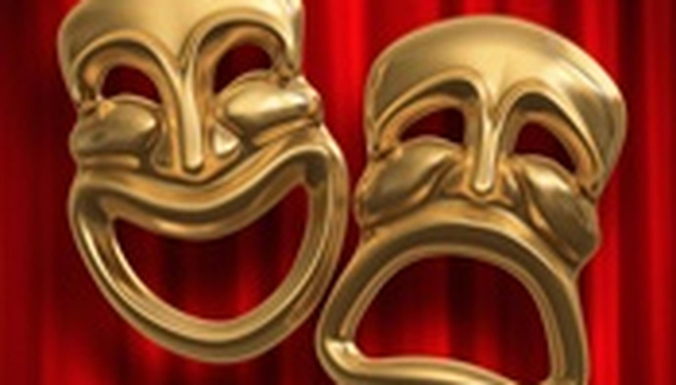 Southern California Theatre Guide Listings 2008