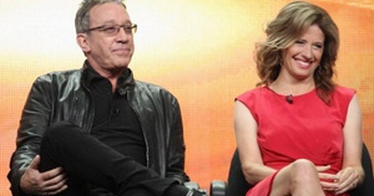 ABC Recasting Roles for Season Two of Tim Allen's 'Last Man Standing'