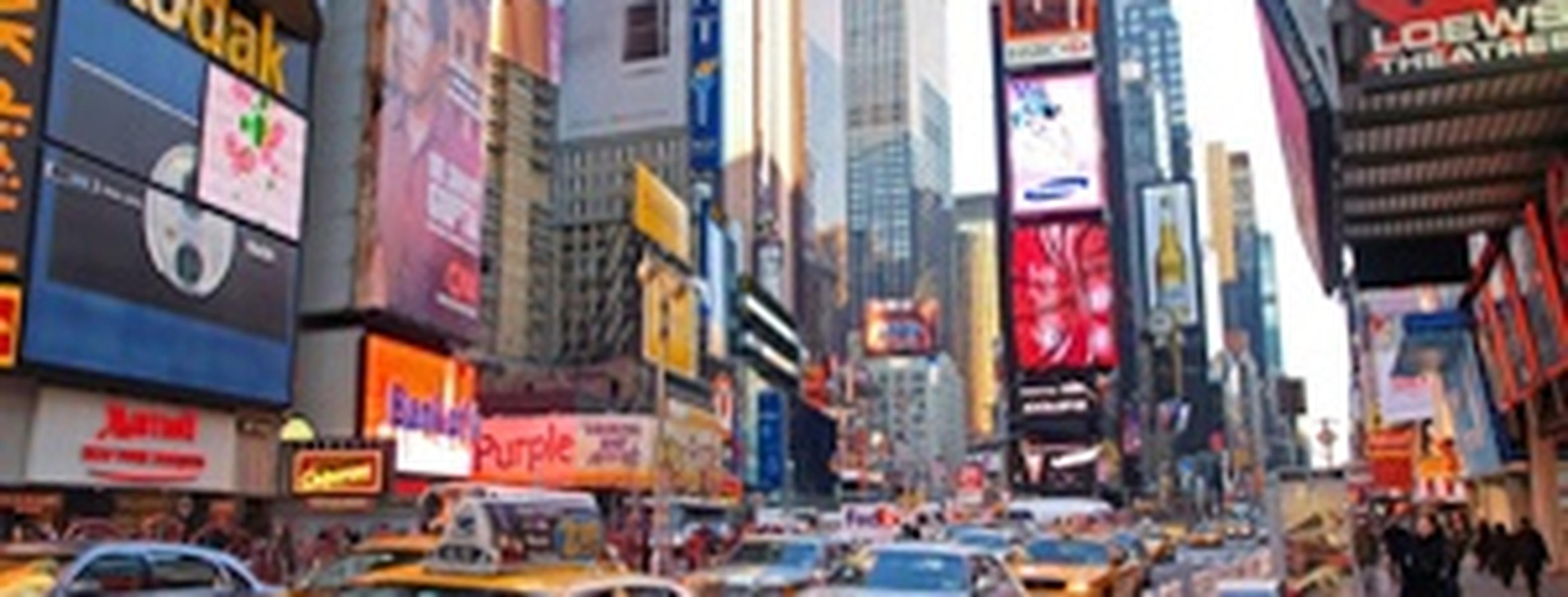 New York Acting Schools and Coaches