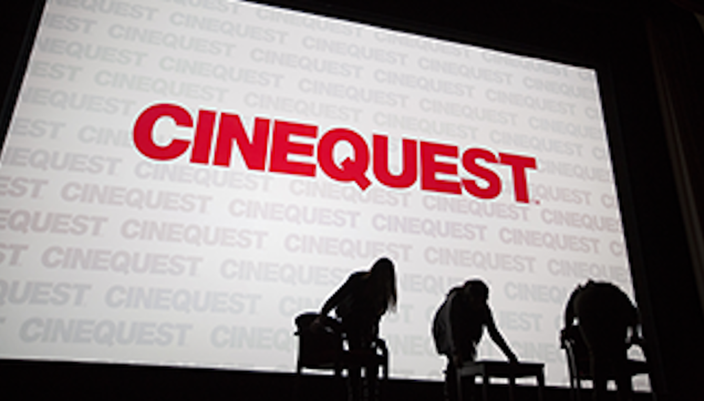 Cinequest Film Festival: Where Cutting-Edge Tech and