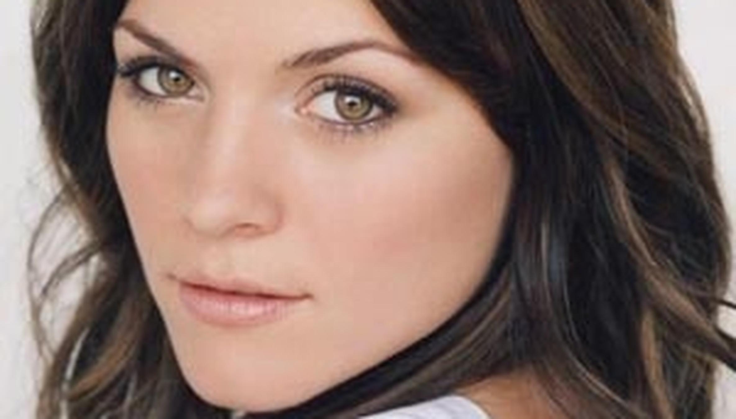 Maki Horikita (b. 1988 Later became an actress.,Sharon Thomas Sex pics & movies Kitty Aldridge,18. Sarah Palin