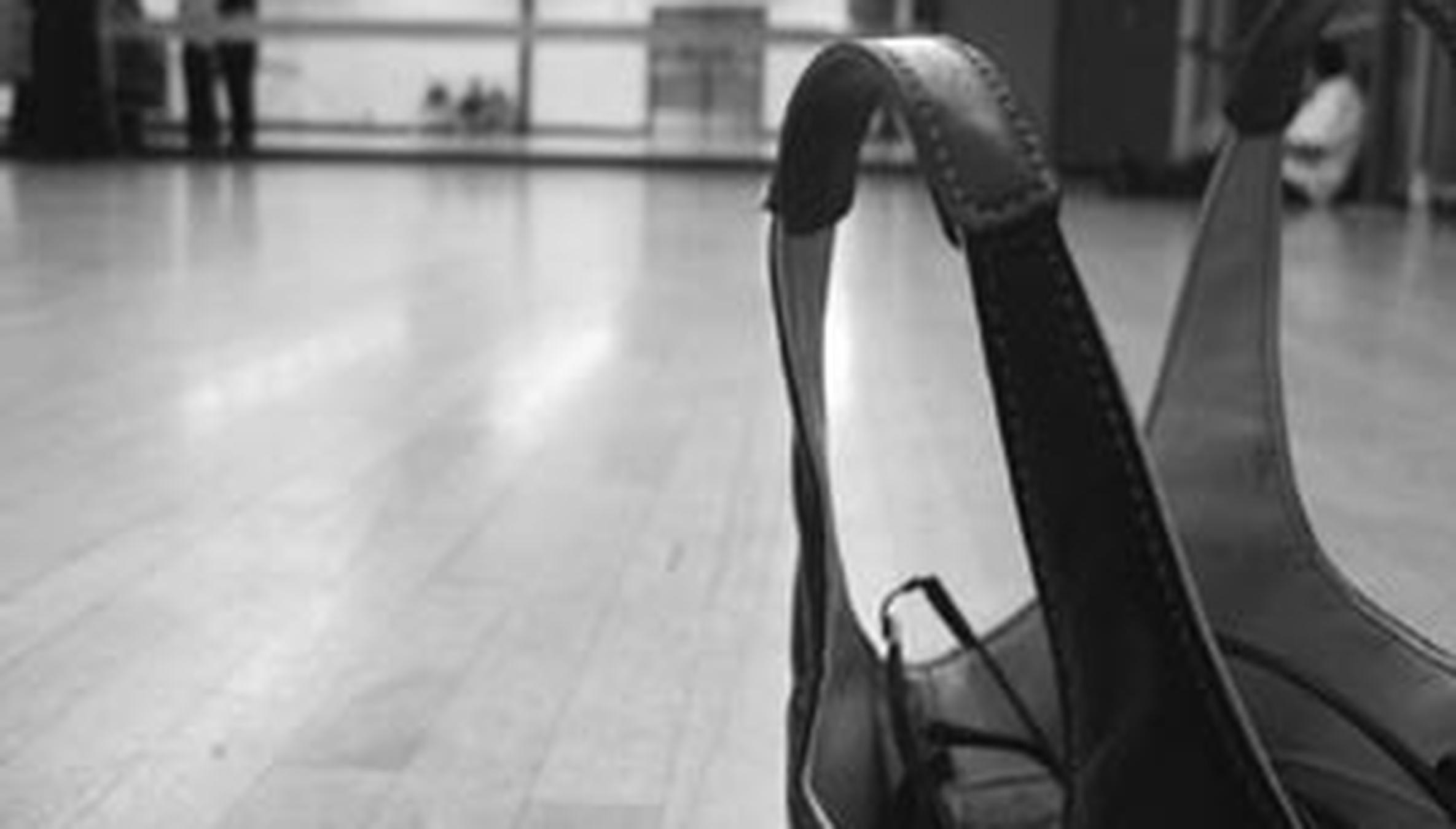 56ef8e560f0b 20 Essential Items to Pack in Your Dance Bag