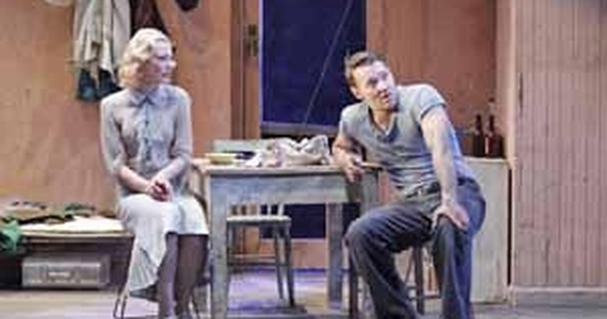 65 Best A Streetcar Named Desire images   Streetcar named