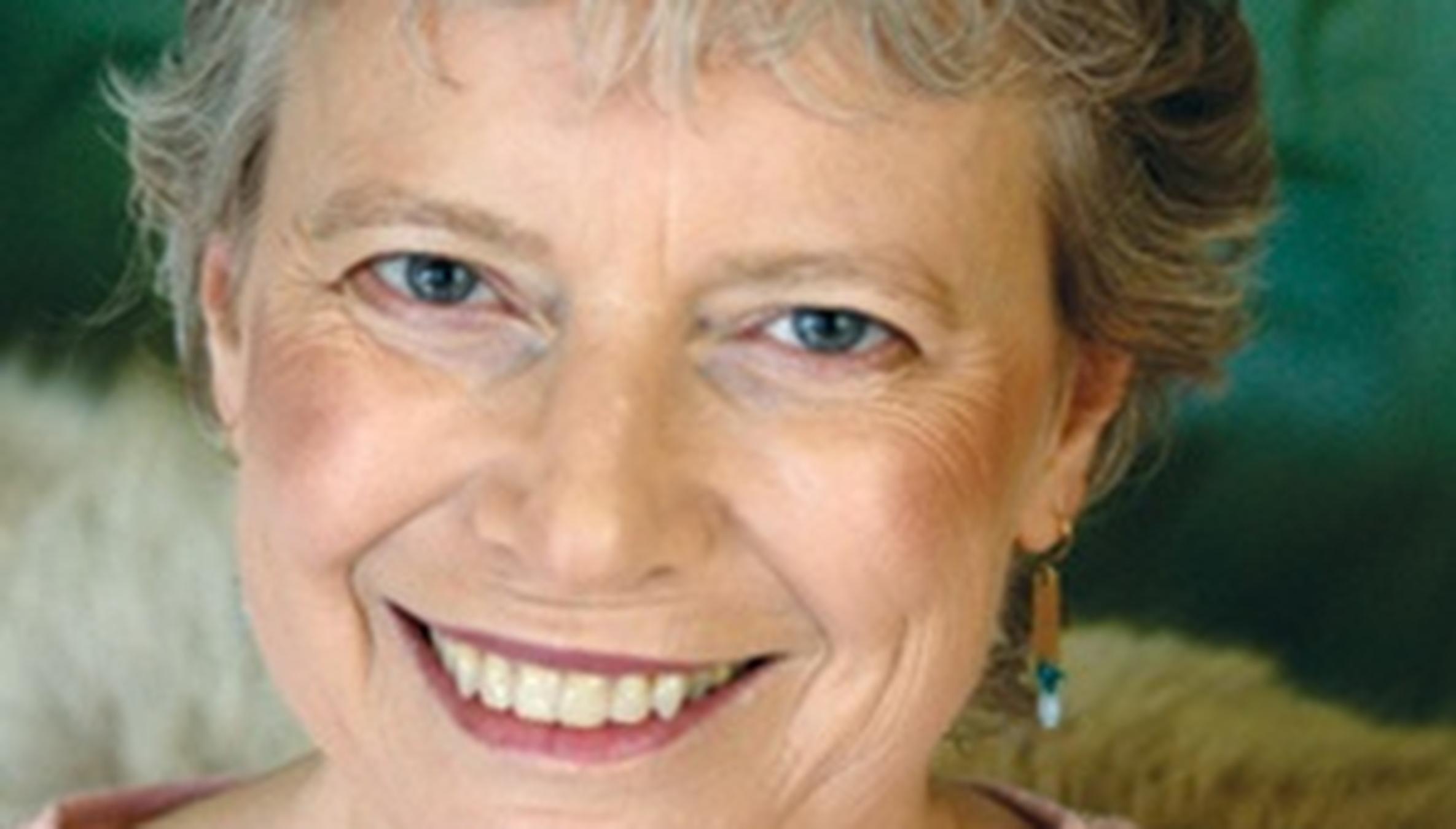 Marsha Dietlein Bennett,Evelyn Varden Adult nude Janet Leigh,Susan Bottomly