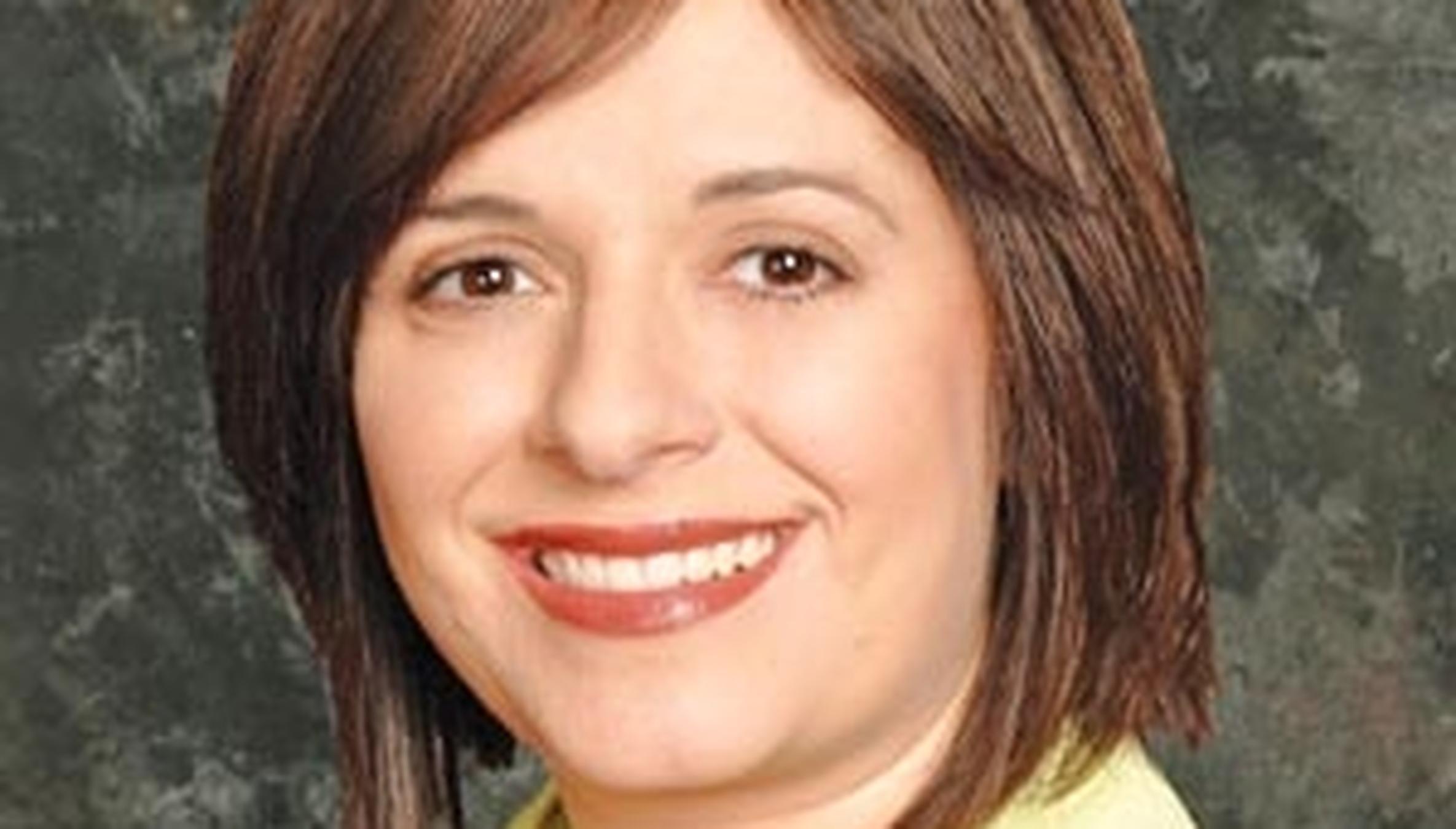 Casting Director Sharon Lieblein Leaves Nickelodeon