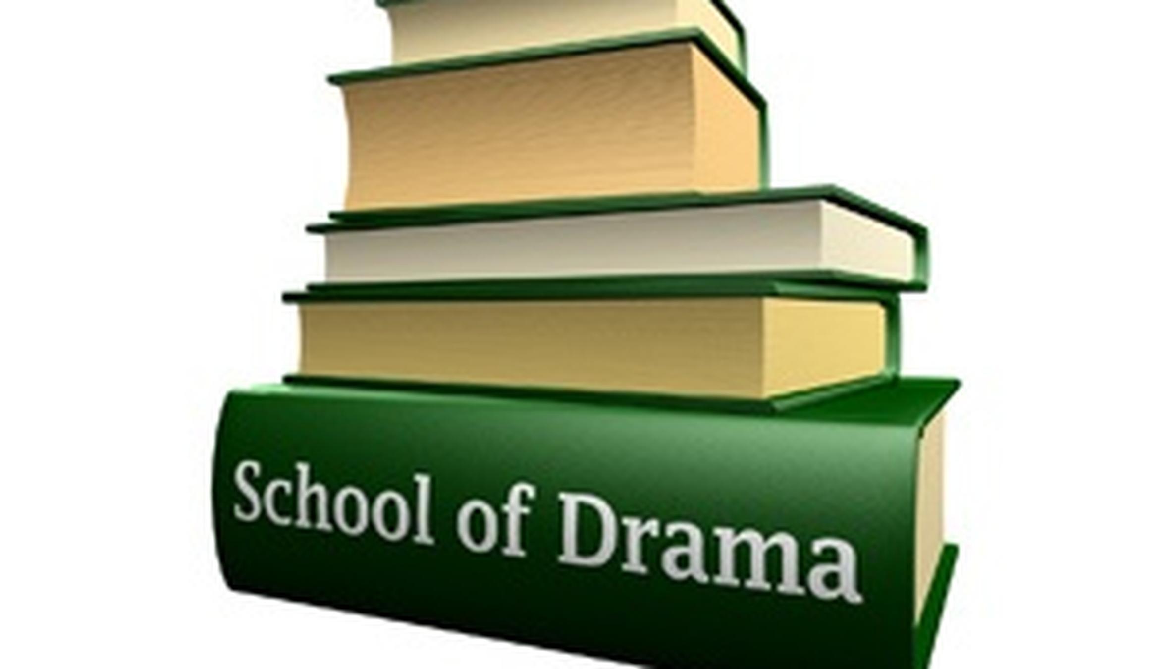 5e061f3e6737e Los Angeles Acting Schools and Coaches