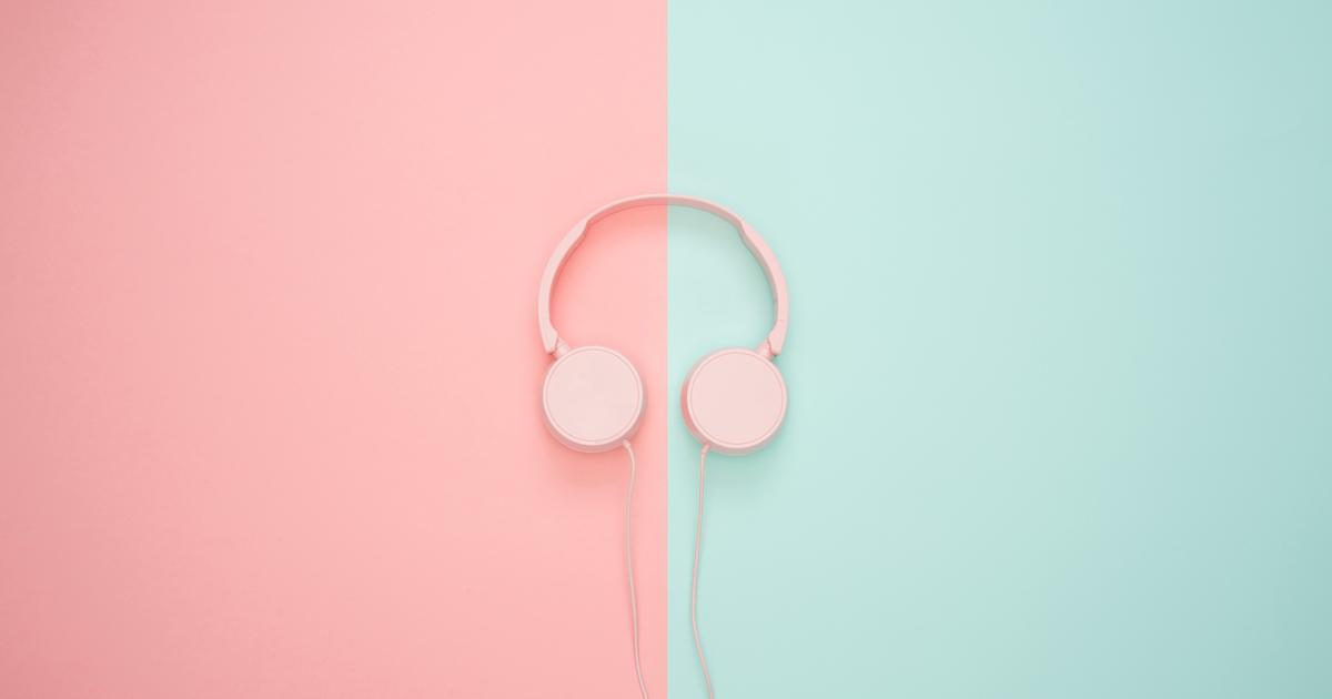 20 Podcasts You Should Be Listening to as an Actor