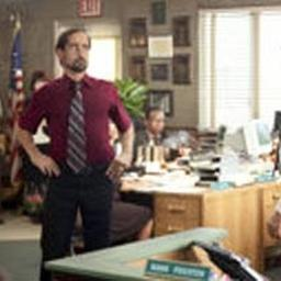 5 Funniest Workplace Comedies