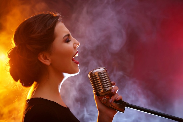 Top 10 Exercises for Your Vocal Health