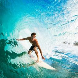 L A Now Casting 1960s Set Feature Can T Stop The Surf Seeks Supporting Background Actors