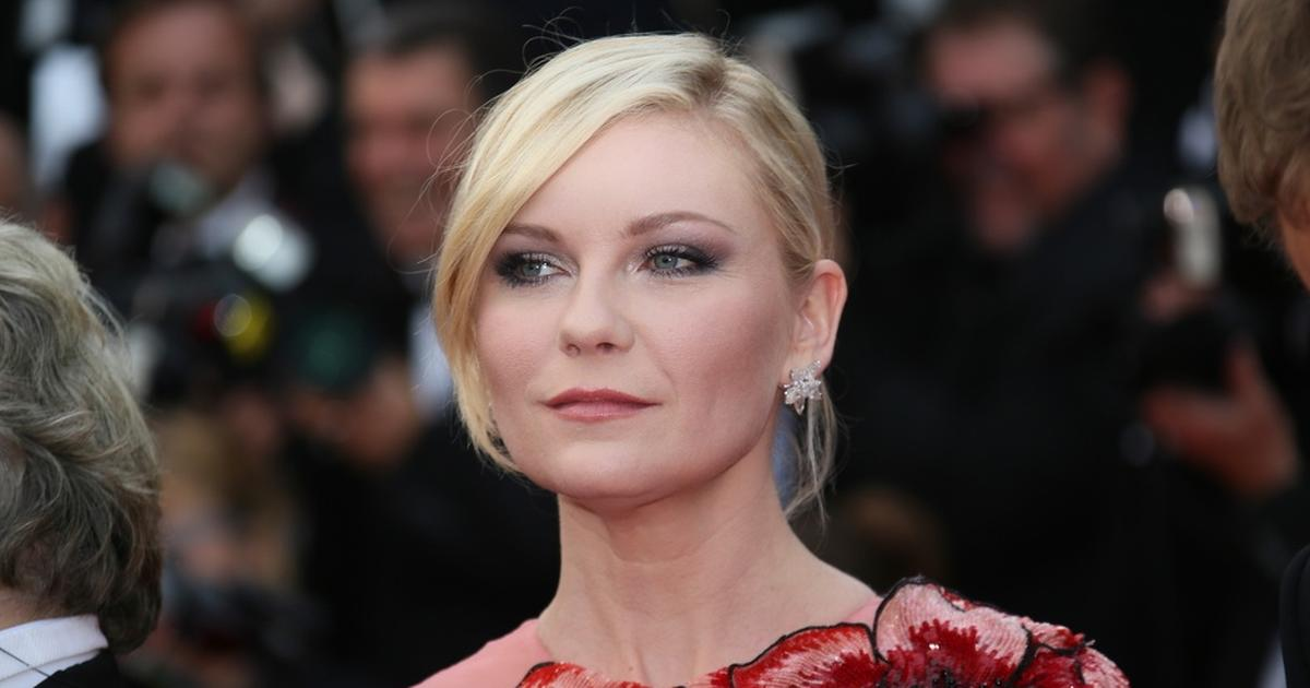 Now Casting: 'On Becoming a God in Central Florida' With Kirsten Dunst Has a Role for an Animal Control Worker + 3 More Gigs