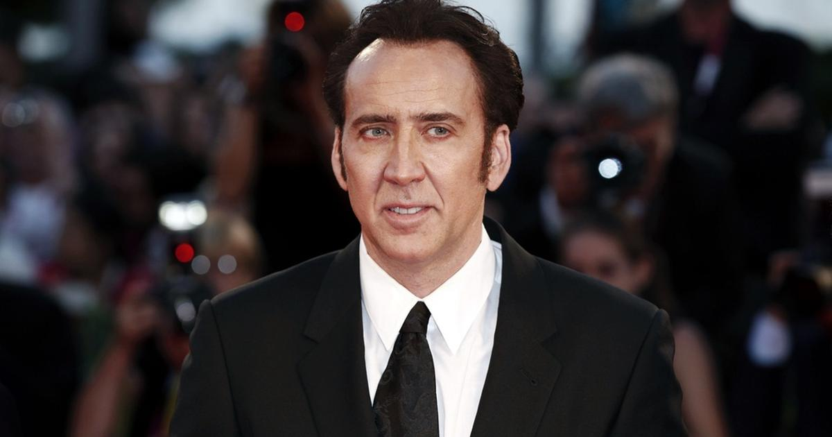 Now Casting: 'Grand Isle' Starring Nicolas Cage and Kelsey Grammer Is Seeking Background + 3 More Gigs