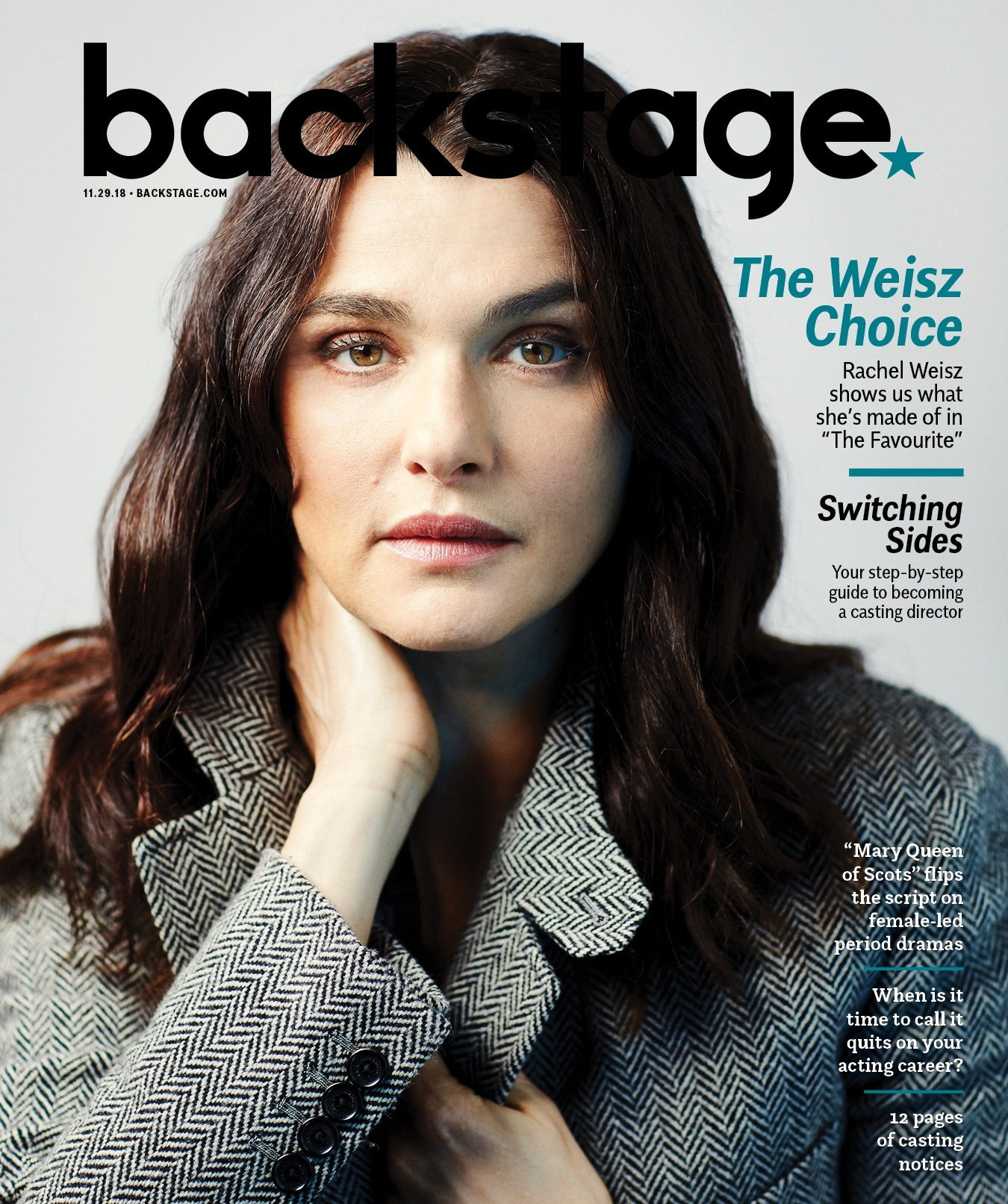 It's Time to See Rachel Weisz Nude Again - 59 PICS new pics