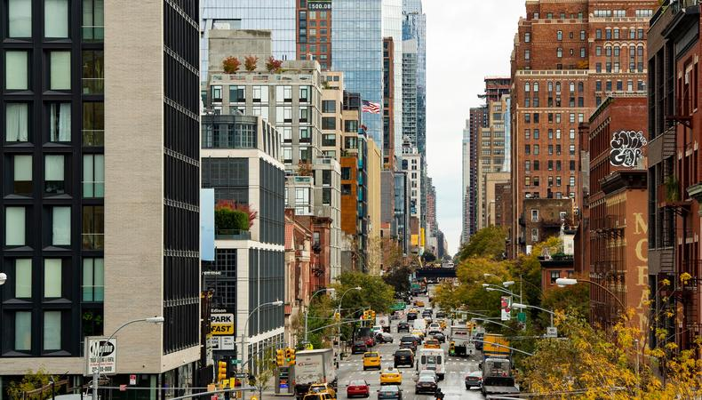 Affordable housing nyc now renting