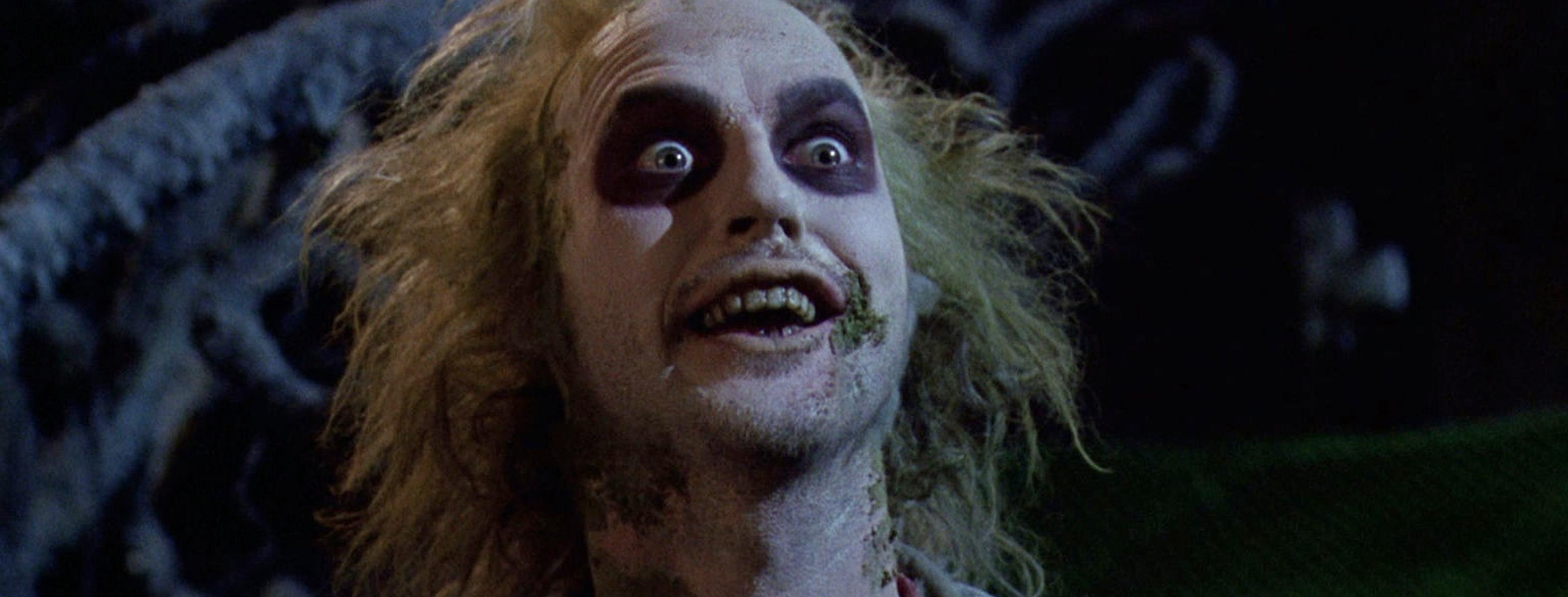 Now Casting Broadway Musical Beetlejuice Seeks Future Replacements 3 More Gigs