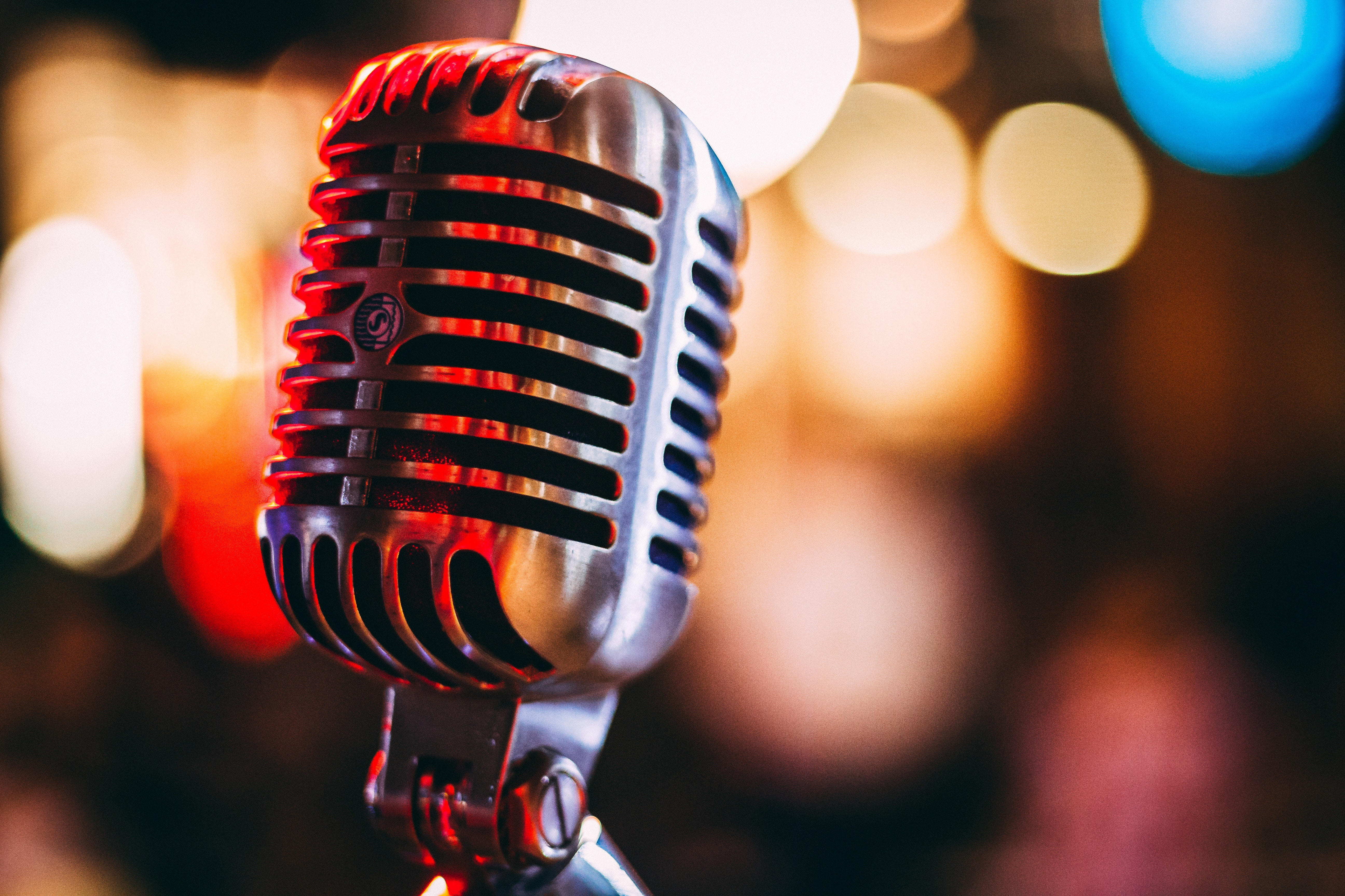 6 Simple Steps for Finding Open Mics