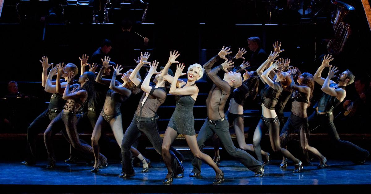 3 More Reasons You're Not Getting Cast In Musical Theater