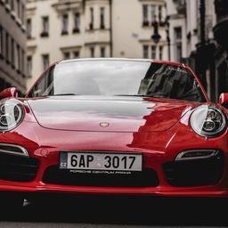 Casting Alert Contemporary And Vogue Dancers Wanted For European Car Commercial More Gigs For Uk Talent