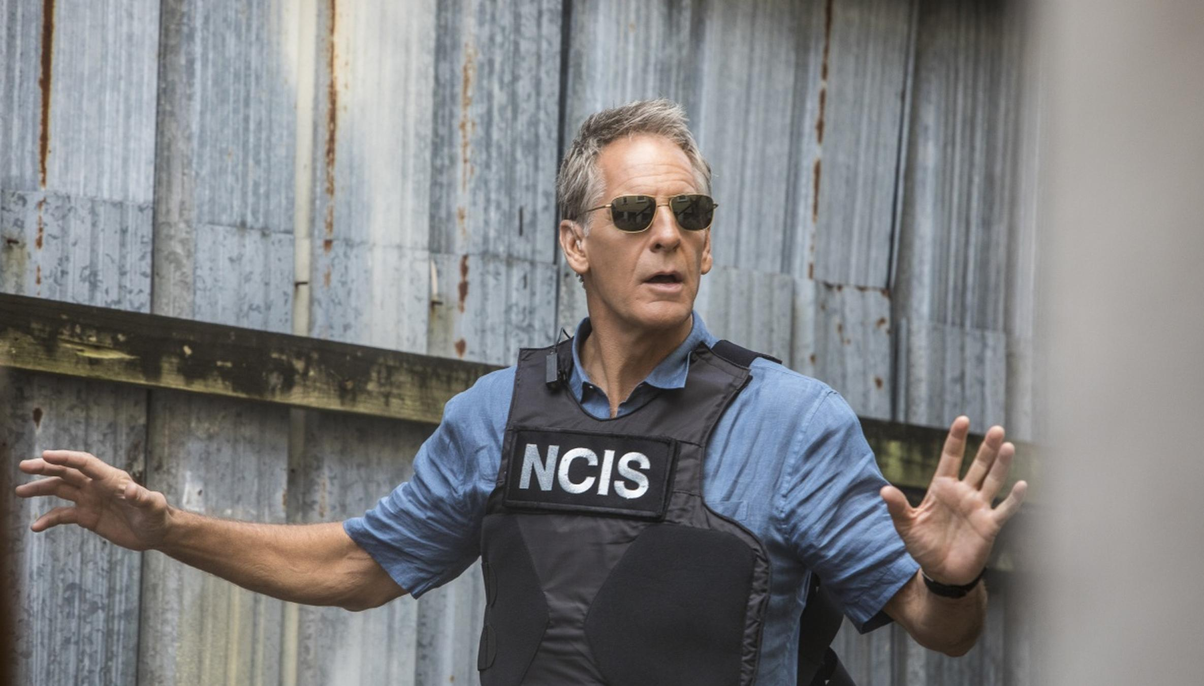 Now Casting: CBS's 'NCIS: New Orleans' Is Seeking Extras With