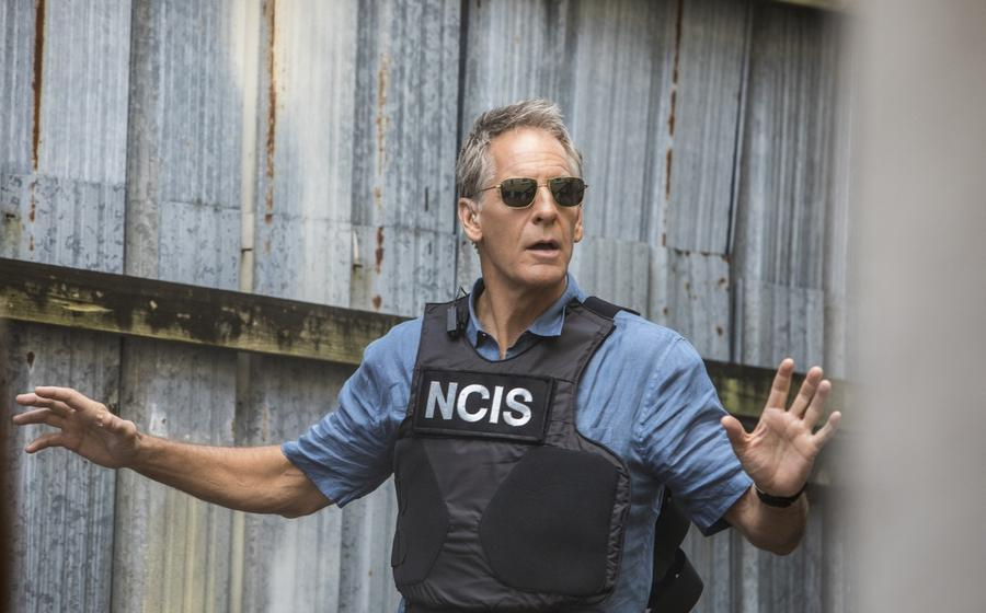 Now Casting: CBS's 'NCIS: New Orleans' Is Seeking Extras