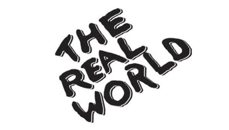 Now Casting The Real World Relaunch Needs Roommates 3 More Gigs