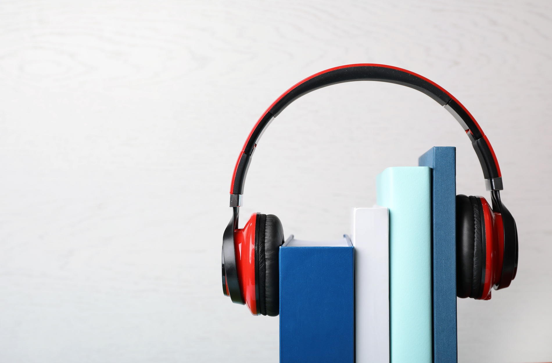 10 Skills You Need for Audiobook Narration + Voice Work
