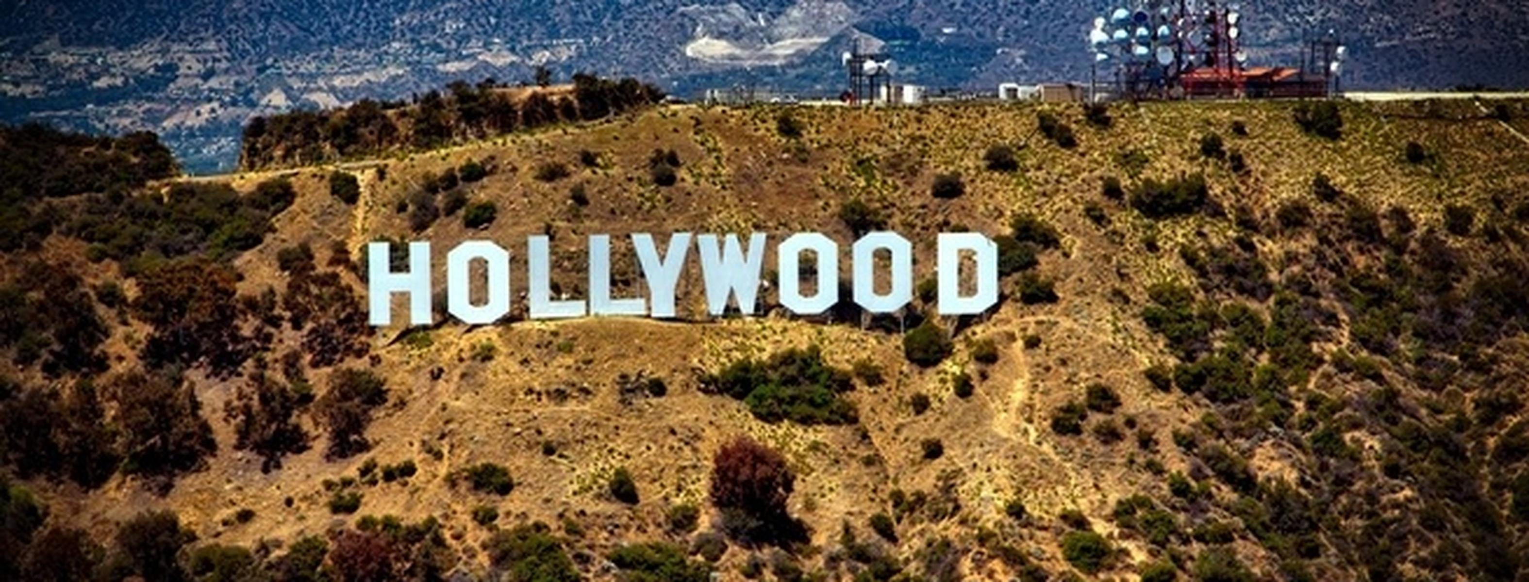L A  District Attorney Creates Task Force to Investigate Hollywood Abuse