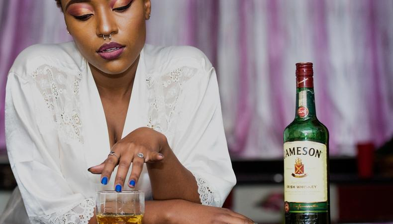 CASTING ALERT: Jameson Whiskey Needs Talent for a Commercial + More
