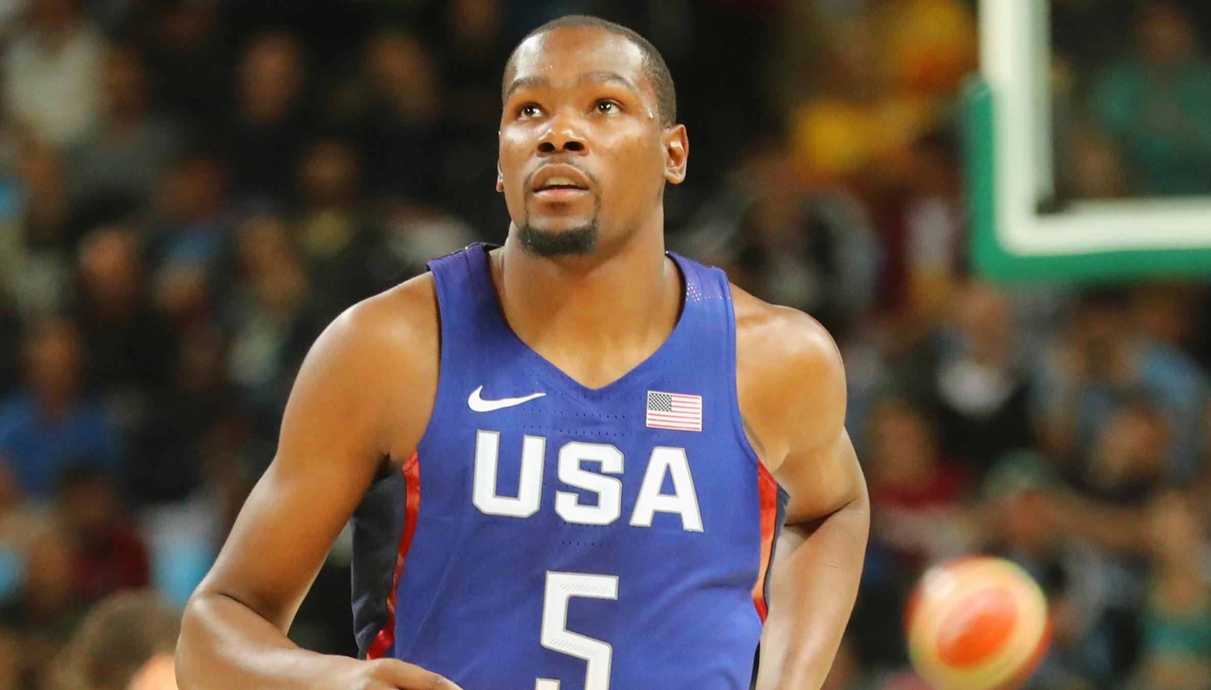 c7c4517b00a Now Casting  Kevin Durant–Produced  Swagger  Needs Young Basketball Players  + 3 More Gigs