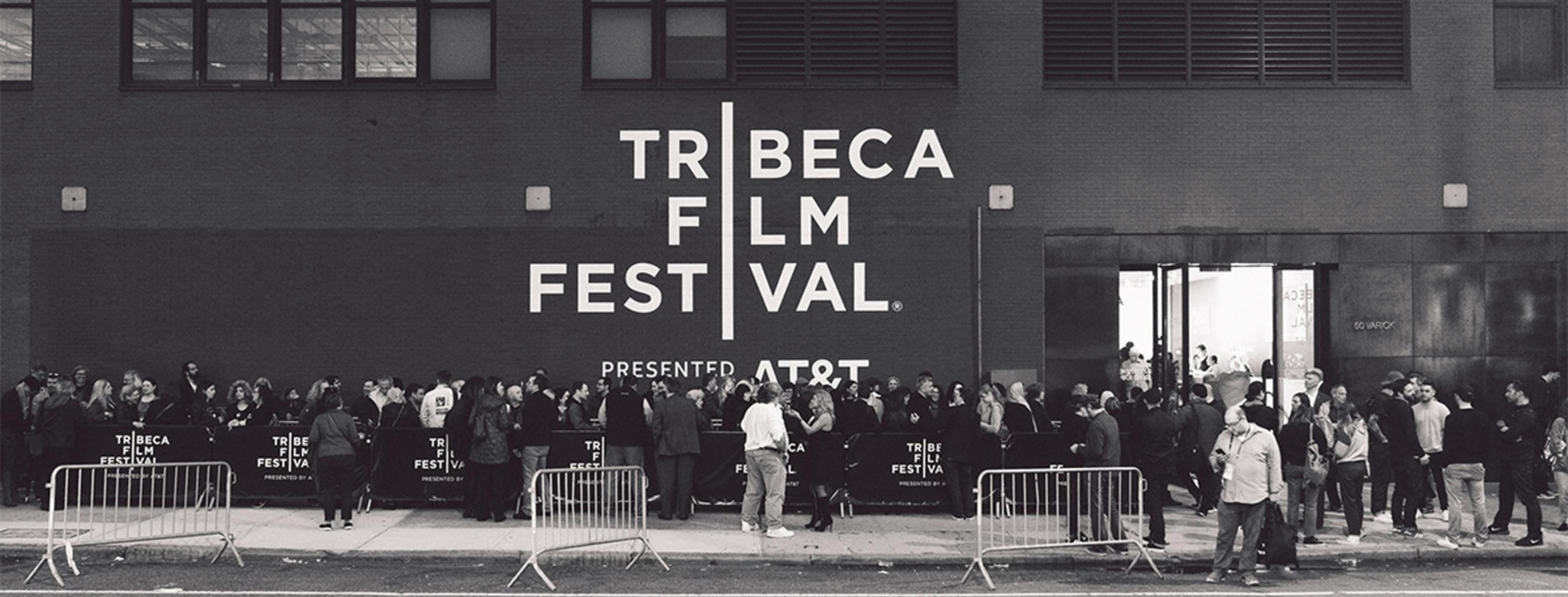 The Industry Insider's Guide to the 2019 Tribeca Film Festival