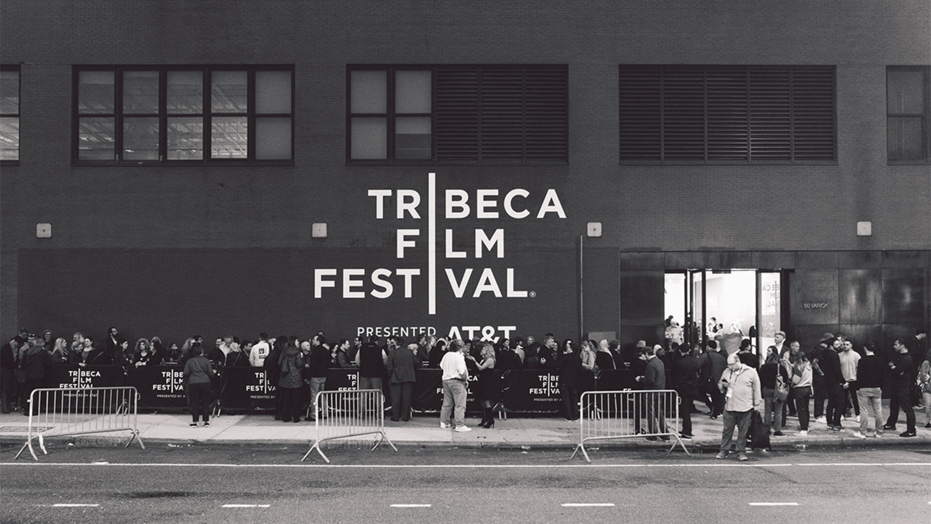 What to Know About Making a Film—as Told by 11 Tribeca Film Festival Creators