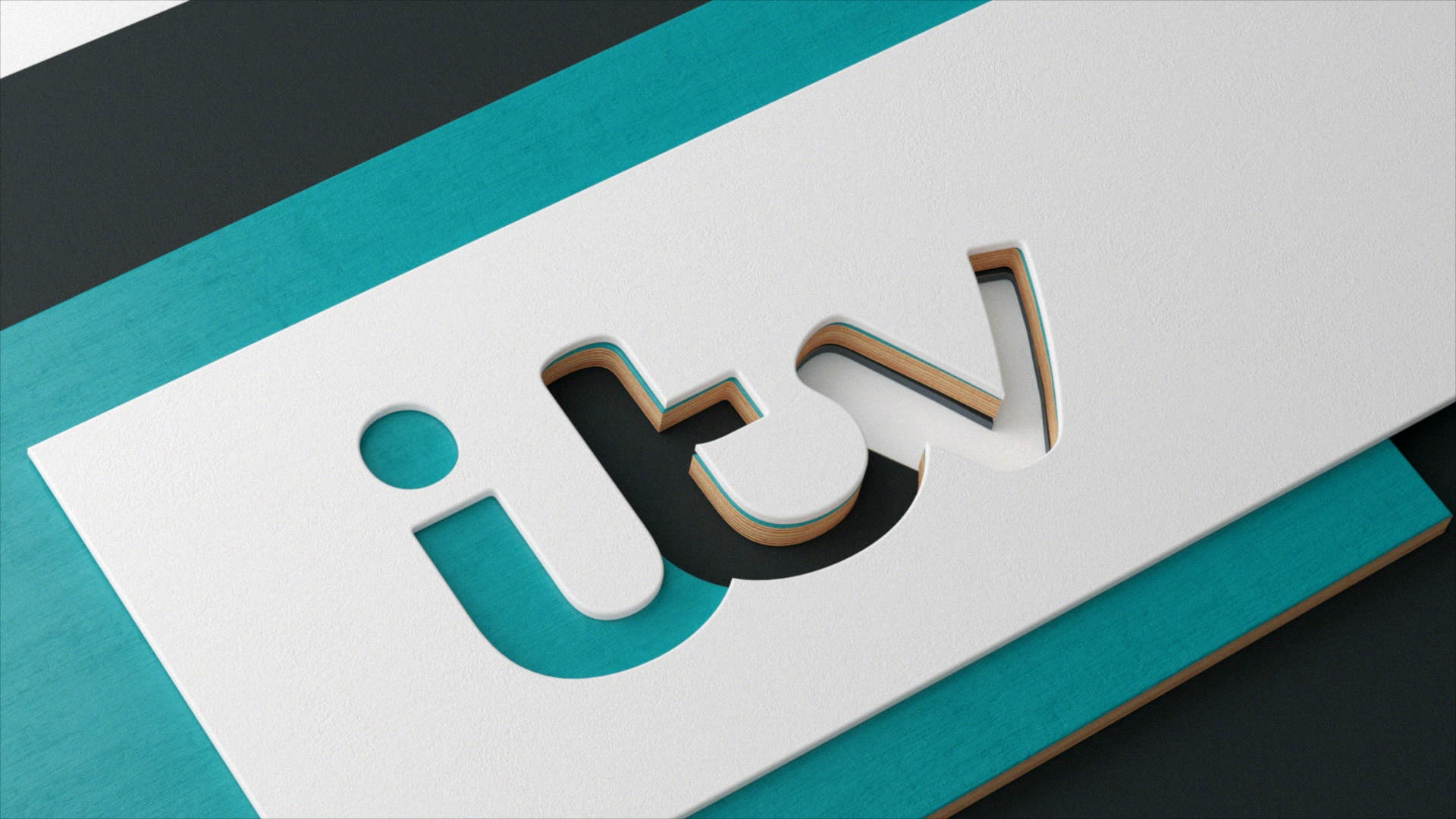 What Is ITV and Why Does it Matter to Actors?