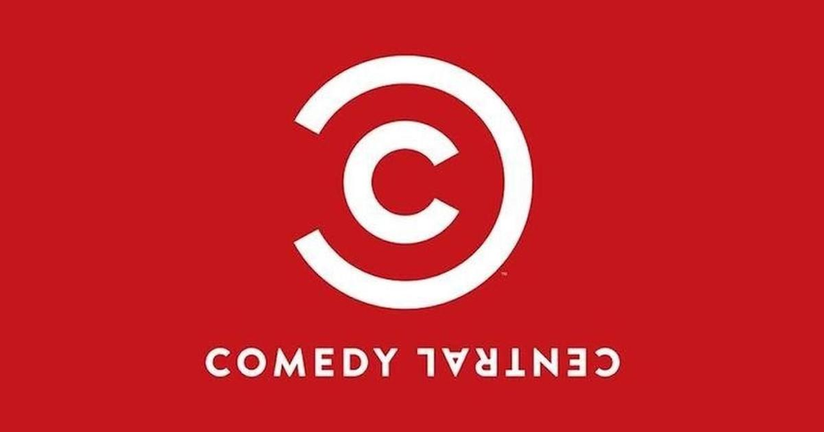 Now Casting: Play a Lead in Comedy Central's 'Mini-Mocks' Digital Series + 2 More Gigs