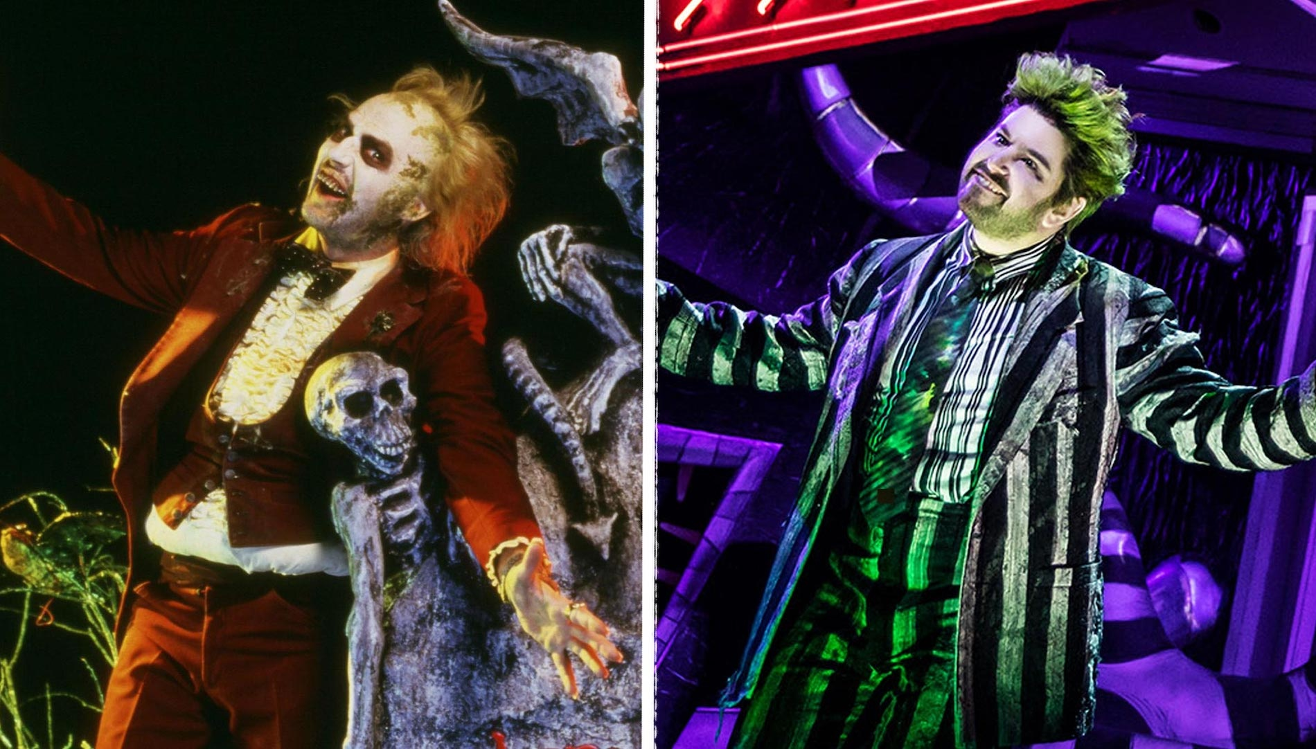 11 Broadway Shows The Movies They Re Based On