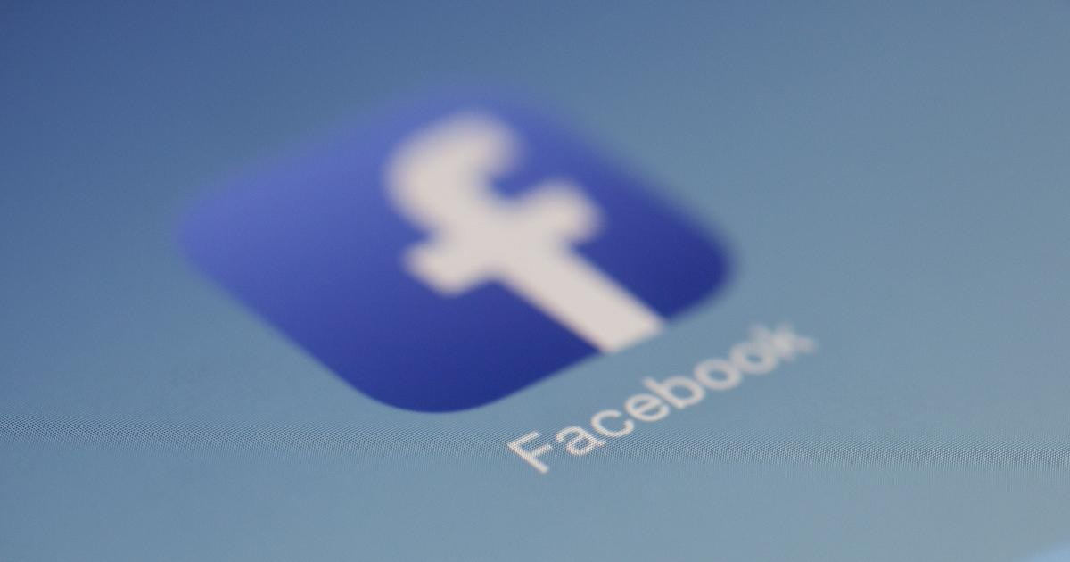 CASTING ALERT: Share Your Story in a Facebook Marketing Campaign + More Regional Gigs