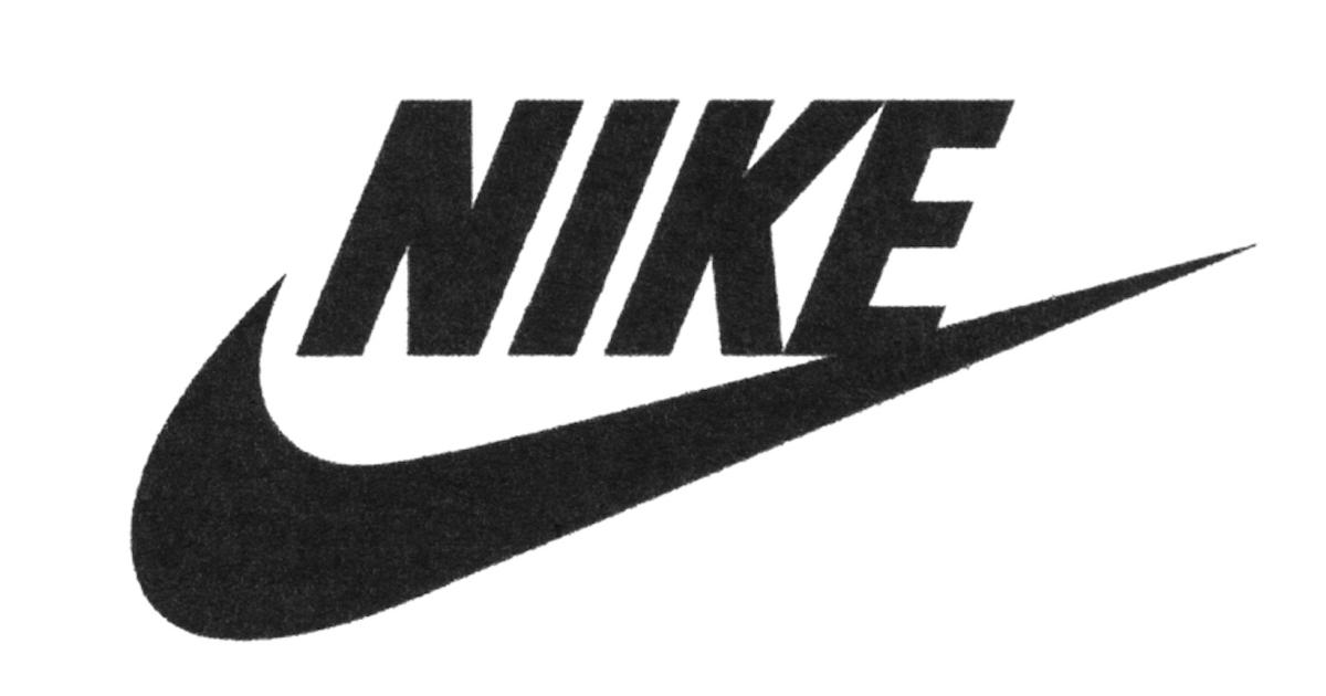Now Casting: Nike Wants Athletes to Share Their Stories in a Docu-Series + 3 More Gigs